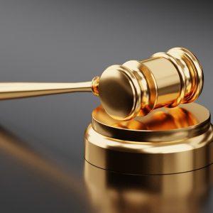 NRI Legal Service