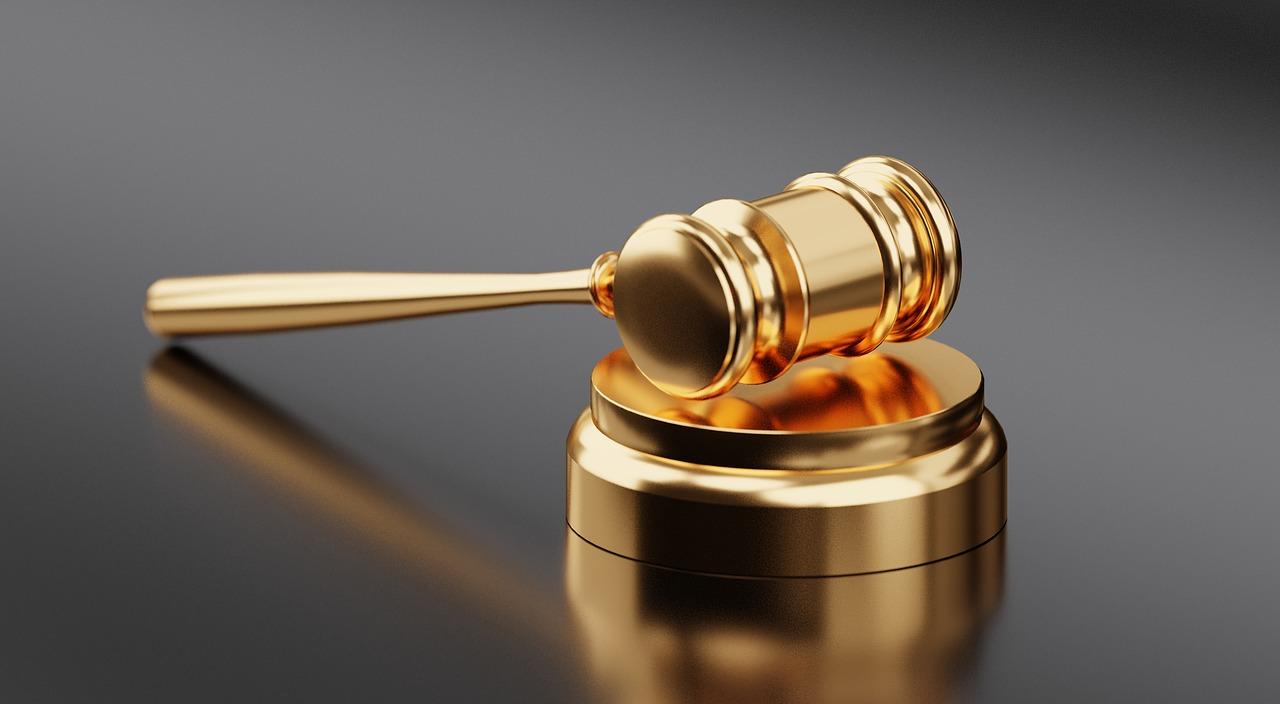 Khanna Law Associates